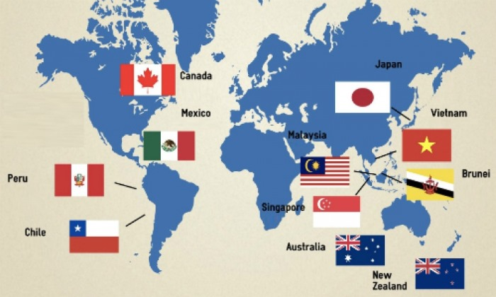 2qzudwi Geography Flunkies: UK in Trans-Pacific Partnership?