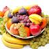 Οι θερμίδες που έχουν τα καλοκαιρινά φρούτα