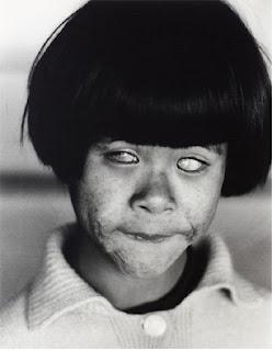 Pro dan Kontra Pengeboman Hiroshima dan Nagasaki - pustakapengetahuan.com