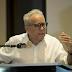 La Policía de Nicaragua detiene al séptimo aspirante presidencial opositor