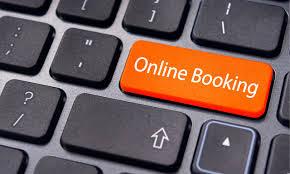 Book là gì? Booking là gì?