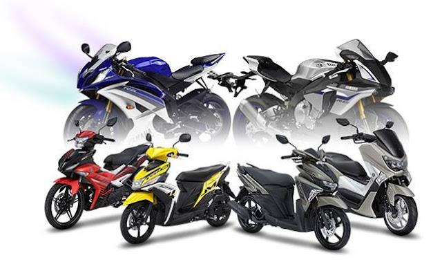 http://www.asepsetiawan.my.id/2017/03/0812-2242-9289-bfi-motor-di-bandung.html