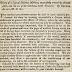 História de um Caso de Diabetes Mellitus Tratado com Sucesso com Dieta Carnívora. (1808)
