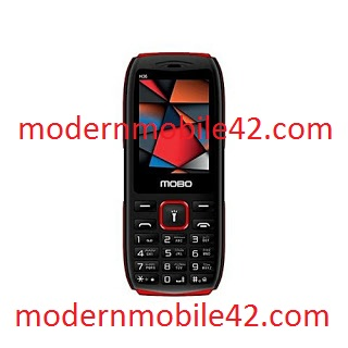 Mobo  H36 SPD6531E  Flash File 100% Ok  Free Download by Miracle Thunder