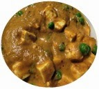 http://my-kitchen-flavours.blogspot.com/2014/08/creamy-matar-paneer-prepared-without.html