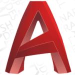 Autodesk AutoCAD 2017 (x64) + Keygen [Latest] Version Free!