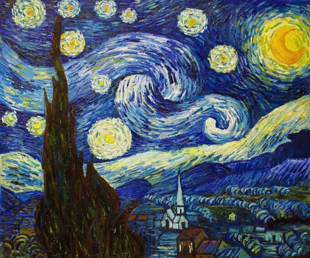 van-gogh-painting-starry-night