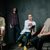Interview: Dylan Baldi from Cloud Nothings