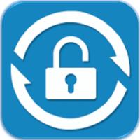 تطبيق Kingo Android Root  لعمل الروت لاجهزة الاندرويد