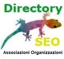 associazioni organizzazioni directory geco