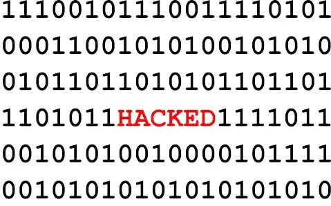 Hackers are targeting Pakistani taxpayers with FBR emails containing harmful malware