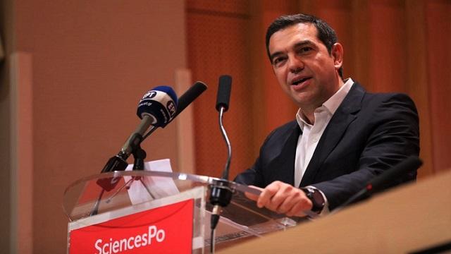 Συνεδρίασε το Π.Σ. ΣΥΡΙΖΑ -Τι συζητήθηκε