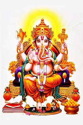 ganesh ji ka wallpaper download hindu devta bhagwan ganesh
