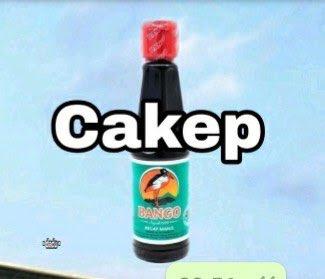Cakeeeep