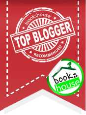 bookshouse TOP-BLOGGER