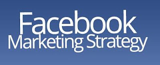 Maximize facebook page for business