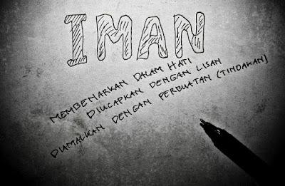 iman-islam