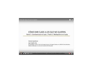 https://www.youtube.com/watch?v=6yZlEsxgEhk
