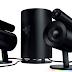 Razer lança caixas de som premium Nommo Pro no mercado internacional