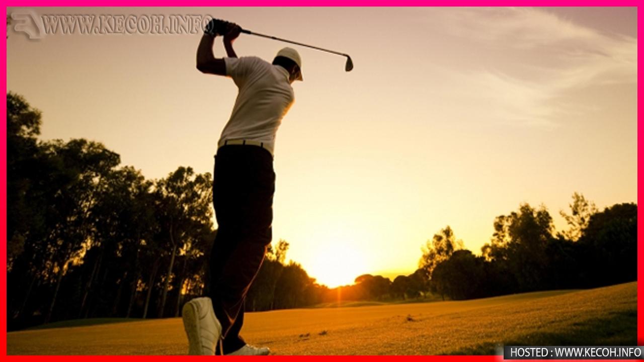 SUBHANALLAH! Kisah Benar Kejadian Misteri Di Padang Golf Akibat Tidak Menghormati Azan