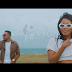 VIDEO | Mr Nana - I WANNA LOVE YOU  | DOWNLOAD MP4