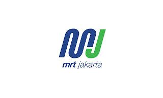 Lowongan Kerja PT MRT Jakarta November 2020