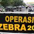 Polda Metro Jaya Gelar Operasi Zebra Jaya 16 - 29 November 2016