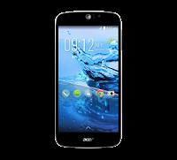Spesifikasi dan Harga Acer Liquid Jade Z