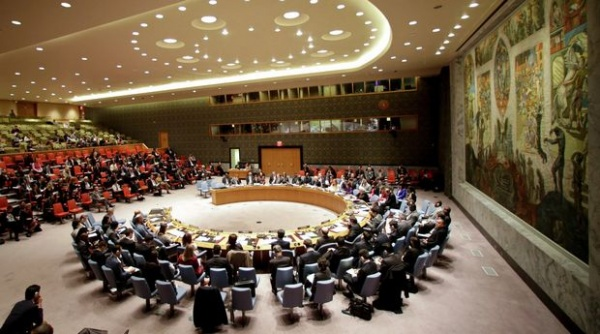 Sahara occidental: l'ONU appelé à accélérer la mise en oeuvre du Plan de règlement du conflit et le respect du cessez-le-feu