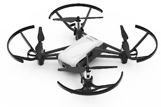 @DJIGlobal Top Product Picks for the 2019 Holiday Season #BlackFriday