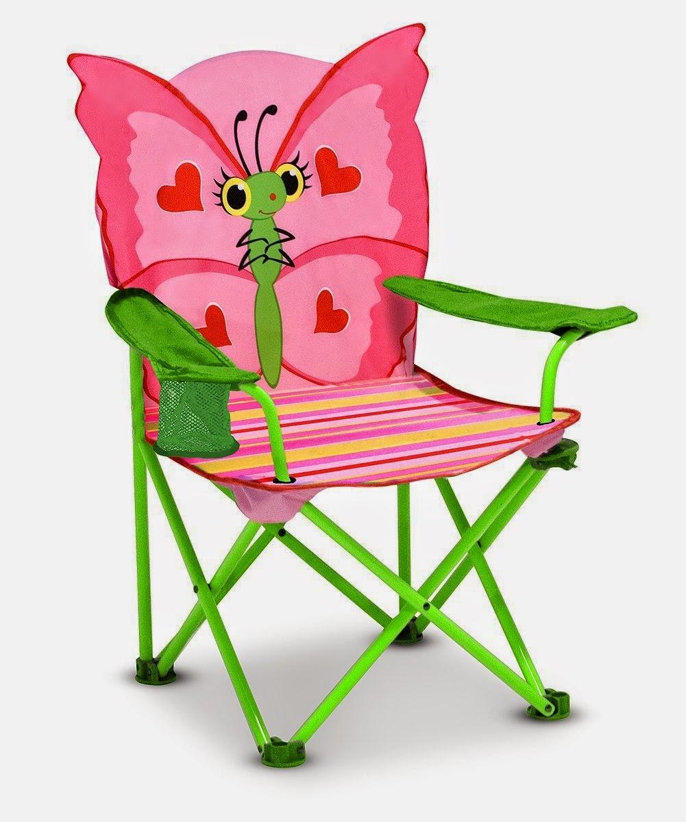Cheap Beach Chairs March 2014