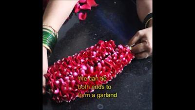rose-petal-garland-making-image-1ab.png
