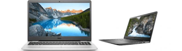 Dell Inspiron 3501 Laptop