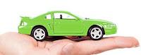 Hợp đồng thế chấp tài sản - thế chấp xe oto
