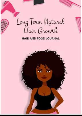 natural-hair-journal