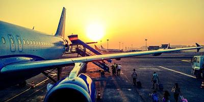 3 Aplikasi Beli Tiket Pesawat Online Terbaik untuk Mudik (Android & iOS)