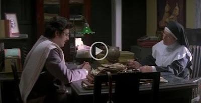 নৌকাডুবি ফুল মুভি   Noukadubi (2011) Bengali Full HD Movie Download or Watch