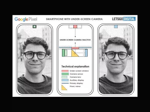 Google Pixel 7