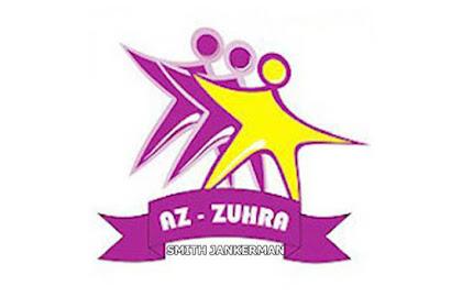 Lowongan Kerja Pekanbaru : Az - Zuhra Islamic School Simpang Tiga Oktober 2017