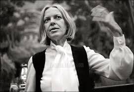 Ingeborg Bachmann - Últimos poemas