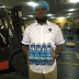 See Atiku's Son Who Works In A Pure Water Factory