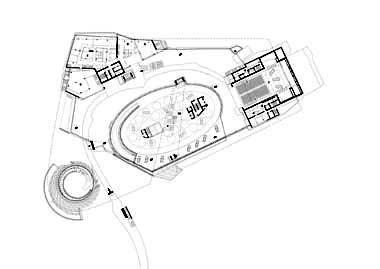 Sammy Sudjono Arch1390 Arch1390 Week 4 Exercise Studio Exercise Stage 1 Bmw Welt