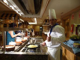 restaurant kgv darmstadt