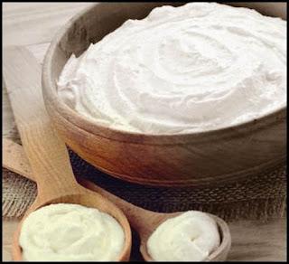 dieta cu iaurt 5 zile pareri forumuri regimuri de slabire bune