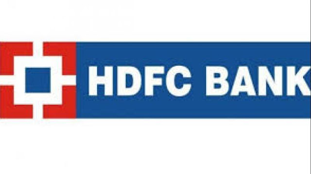 Cardless Cash Withdrawal HDFC Bank