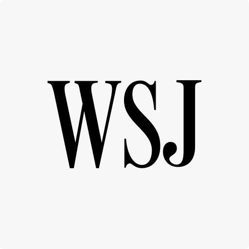 The Wall Street Journal Business & Market News v4.15.0.10 [Subscribed]