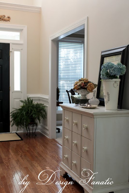 Diy Design Fanatic What To Do With An Extra Bedroom