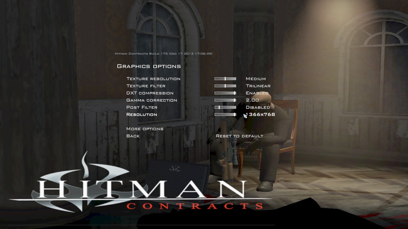 Hitman 3 contracts pc game free download.