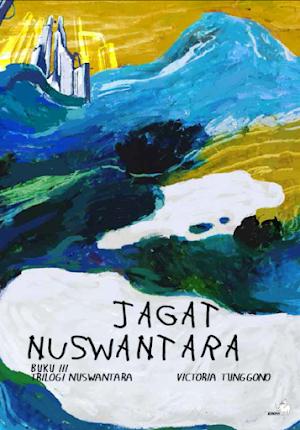Jagat Nuswantara