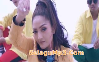 Update Terbaru Lagu Dangdut Siti Badriah Full Album Musik Mp3 Terpopuler 2018